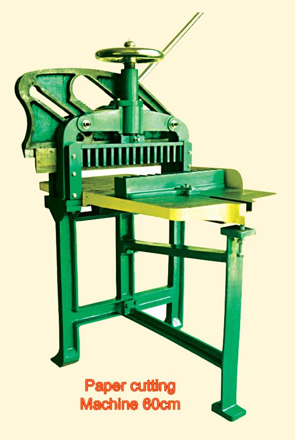 mua bán máy cắt giấy điện ở đâu giá rẻ tốt nhất tphcm hà nội